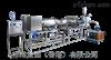 滤网测试台-高效滤网测试台-滤网风阻测试仪