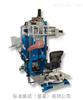 汽车座椅疲劳寿命测试仪-汽车座椅疲劳试验机